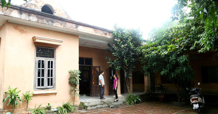 Thuy-loi-Vinh-Thanh