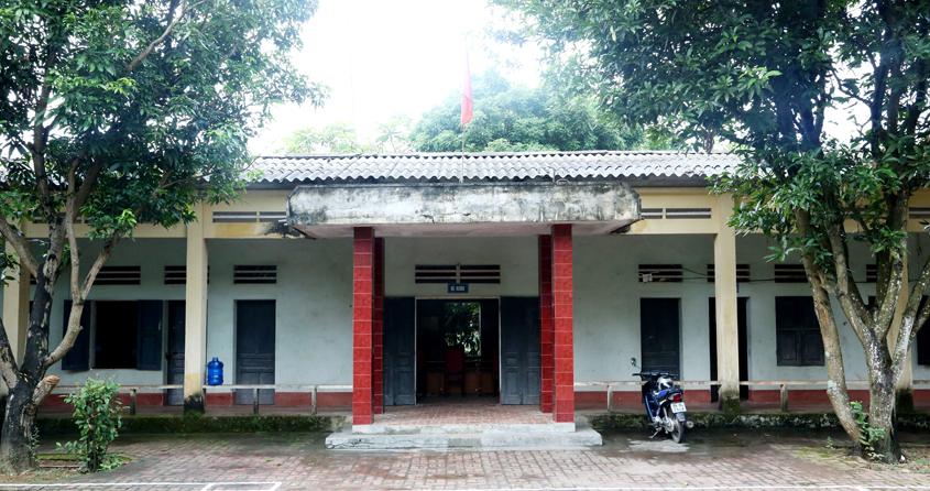 Thuy-loi-Xa-Huong