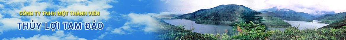 Thủy lợi Liễn Sơn